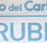 logo Resto del Carlino