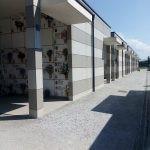immagine del cimitero