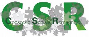Intervista a Simona Della Vittoria che racconta il periodo Covid al CSR
