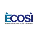 www.ecosi.it